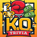 KO Trivia: Win Cash & Rewards Prizes on Quiz Games 2.4.19