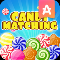 Candy Matching Crush 9.0c