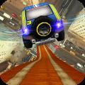 Extreme Car Driving Challenge - Car Games 3D 1.03c