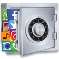 App Lock and Gallery Vault 1.2.1