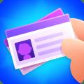 ID Please - Club Simulation 1.5.15