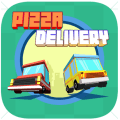 Carcross Pizza Delivery 1.0