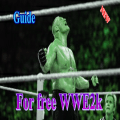 guide FOR Free WWE 2K 1.0