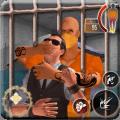Prisoner vs Guard Action : Grand Survival Escape 1.1c