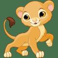 Animal Games 1.0.0.43