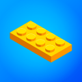 Construction Set - Satisfying Constructor Game 1.2.0