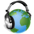 Tamil Songs Radio Stations 1.0