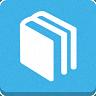 English Dictionary Offline 1.0.0