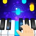 Piano Fun - Magic Music 0.9.11