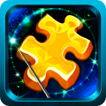 Magic Jigsaw Puzzles 5.12.1