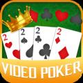 Video Poker 0.4