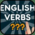English Irregular Verbs Test & Practice PRO 12