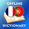 French-Portuguese Dictionary 2.4.0
