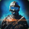 Modern Strike Online: PvP FPS 1.36.2