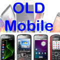 Old Mobile –Second Hand mobile Sell and Buy 1.2