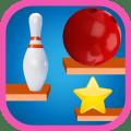 Bowling Champion 1.0.2