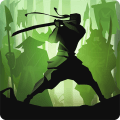 Shadow Fight 2 2.1.3