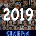 Hollywood and Germany latest & popular movies 2019 v1.1.2