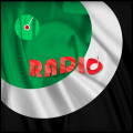 Syria Radio - Live FM Player 2.13