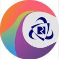 IRCTC Rail Connect - for RAIL SAARTHI 4.0.8