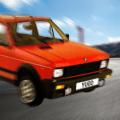East Europe Racing 0.2