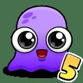 Moy 5 - Virtual Pet Game 1.46