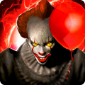 Death Park : Scary Clown Survival Horror Game 2.6.2