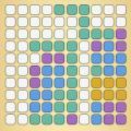 1010 Block Puzzle: Free 10x10 board Game. 1.5.4