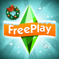 The Sims™ FreePlay 5.50.1