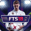 FTS18 HD game and guide download 1.0