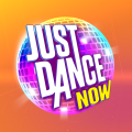 Just Dance Now 3.4.2