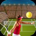 Tennis Multiplayer 2.4