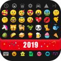 Keyboard - Emoji, Emoticons 4.4.3c