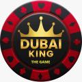 Dubai King Game 17.4