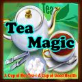 Tea Magic 23.2