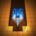 Reach the Core: Drill & Find Minerals 1.0.9
