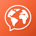 Learn languages Free - Mondly 7.5.0