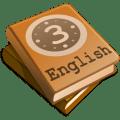 Полиглот 3. Английский язык 1.13