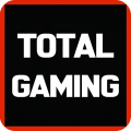 Total Gaming videos for free fire lover 1.1
