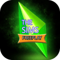 Tips The-Sims Freeplay 2.3