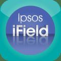 Ipsos iField 4.10.38