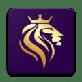 Exousia TIVI  app 1.8