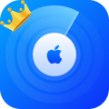 AirGuard Pro-AirTag Finder-Find My Apple Devices 2.2.0