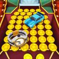 Coin Dozer: Casino 2.8