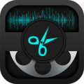 Video Audio-Cutter 1.0.1