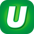 Uzzap Amino for Pinoy Chat 1.8.15305