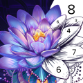 Colorscapes Plus - All-in-One Coloring Games 1.0.0