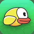 Flappy Bird 1.2