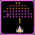 Galaxy Storm: Galaxia Invader 2.08c