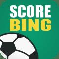 Football Predictions, Tips and Scores - ScoreBing 3.4.0